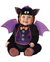 bowith boys girls baby rompers babygrow halloween outfit animal infant toddler costume - Baby Cow Costume Halloween