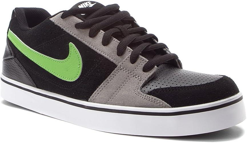 Nike Ruckus LOW 019 (310), Size 46