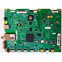 SAMSUNG BN94-04728A MAIN BOARD FOR PN51D6500DFXZA