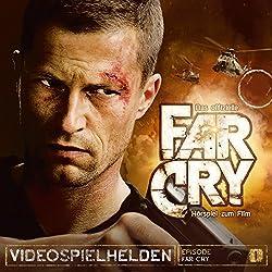 Far Cry (Videospielhelden 1)