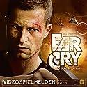 Far Cry (Videospielhelden 1) Hörspiel von Michael Roesch, Peter Scheerer Gesprochen von: Manfred Lehmann, Thomas Nero Wolff, Claudia Urbschat-Mingues