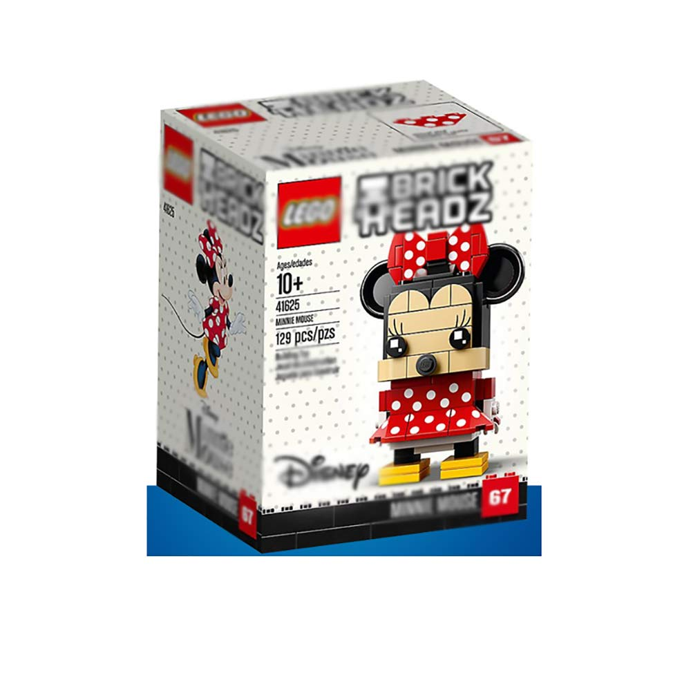 KUHU Actionfiguren Anime Puppen montiert Puppen Mini Anime Puppen Auto Dekorationen Ornamente Spielzeug Geschenke für Kinder über DREI Jahren zu Spielen Stil 2