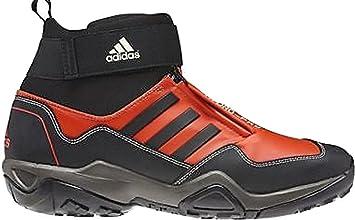 Tibio Murciélago girar  adidas para Hombre Hydro Pro Canyoning Impermeable de los Deportes Botas  Zapatos g46736 10.5uk: Amazon.es: Deportes y aire libre