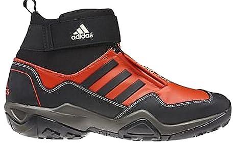 size 40 3f5ad 82413 Adidas da uomo Hydro _ Pro Canyoning impermeabile sport ...
