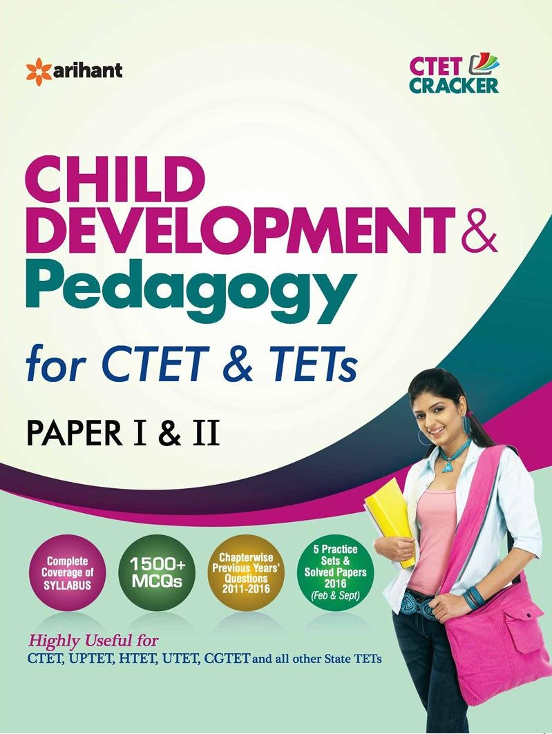 Child Development & Pedagogy