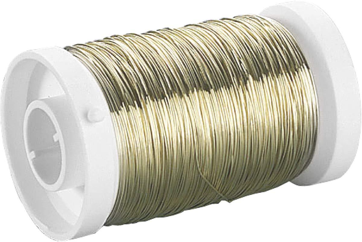 Knitting Needle; Size US 0 2.00 mm 100cm Size US0//2.0mm - addi Turbo Circular 40-inch