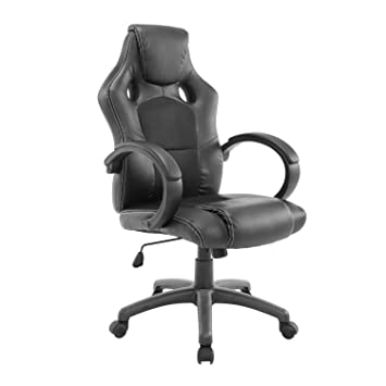 Sillas oficina carrefour top catlogo sillas escritorio - Silla asalvo carrefour ...