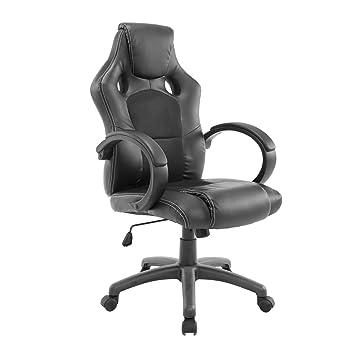 Sillas oficina carrefour simple buk oficina u muebles auxiliares carrefour with sillas oficina - Sillas despacho carrefour ...