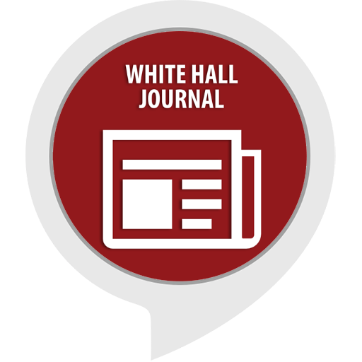 white-hall-journal