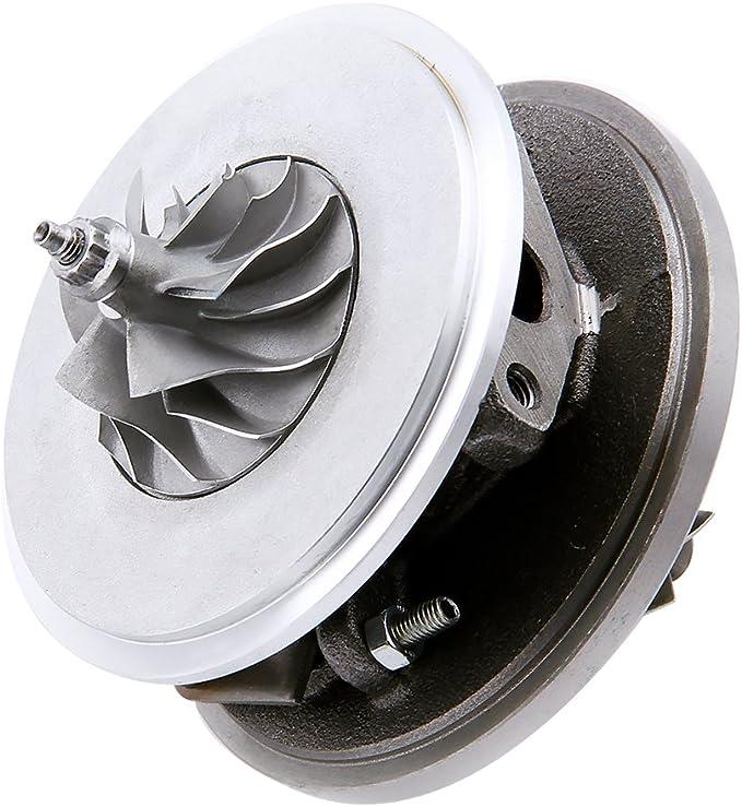maXpeedingrods 753420-5005S 11657804903 GT1544V Turbolader Rumpfgruppe