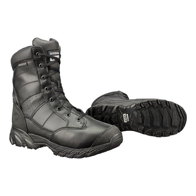 ORIGINAL S.W.A.T. Chase 9 Waterproof BLACK 36 (4.5)