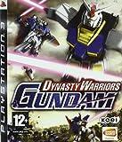 Dynasty Warriors Gundam