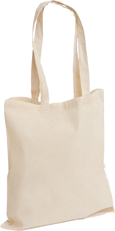 plain white tote bags singapore
