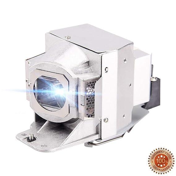 Stanlamp 5J.J7L05.001 - Lámpara de Repuesto para proyector BENQ ...