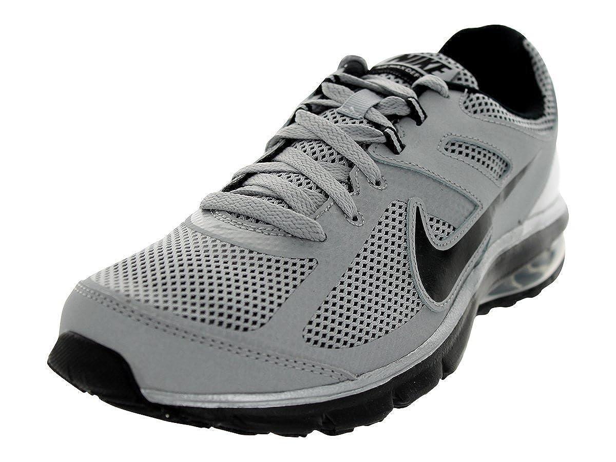 Multicolour (White Hyper Crimson Light Bone 000) Jordan Men's 1 Low Fitness shoes
