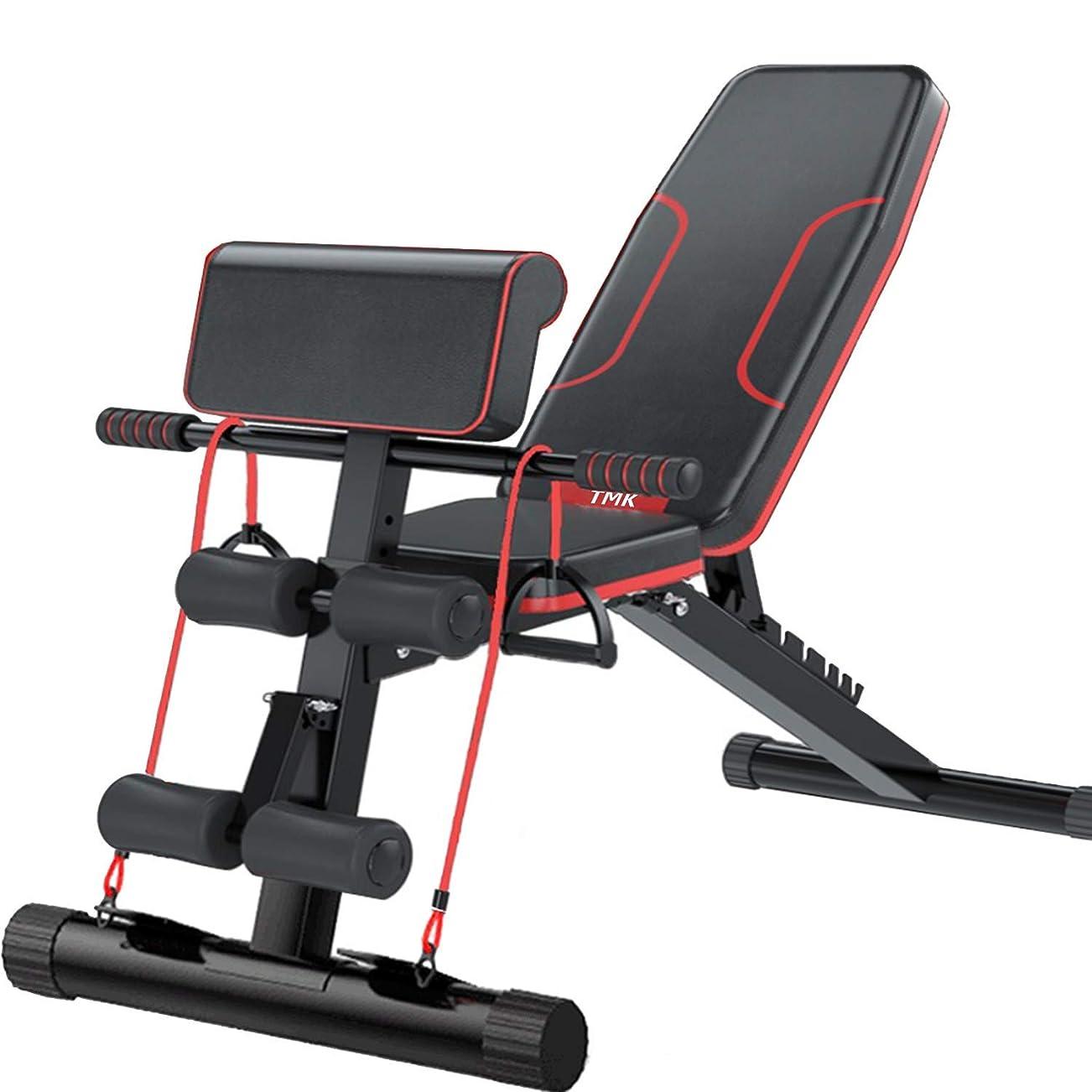 シールド慣らす大胆不敵MIZUNO(ミズノ) 健康用具 トレーニング座椅子 腹筋プルレ C3JHI801