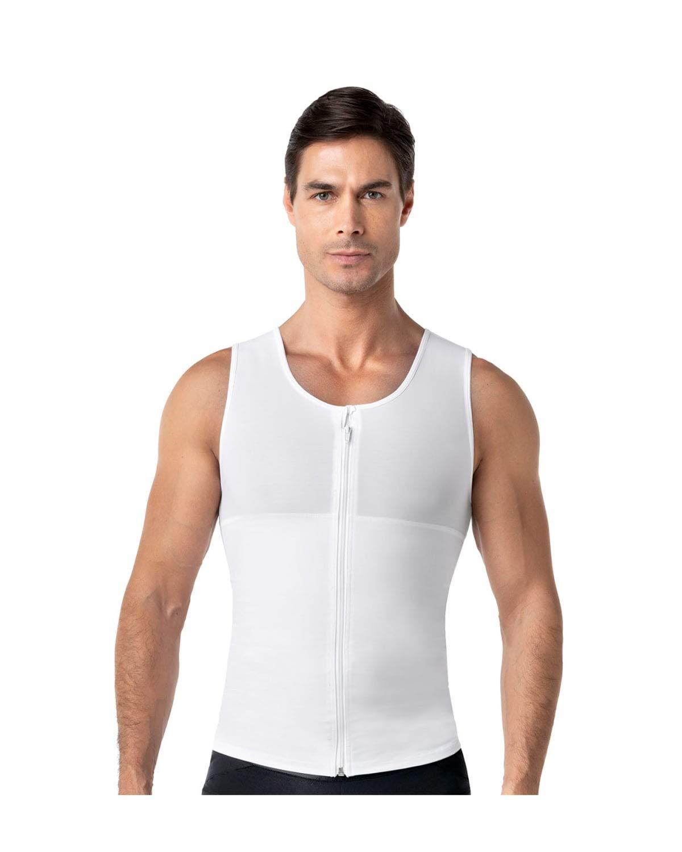 ba032acc558bd Best Rated in Men s Shapewear   Helpful Customer Reviews - Amazon.com