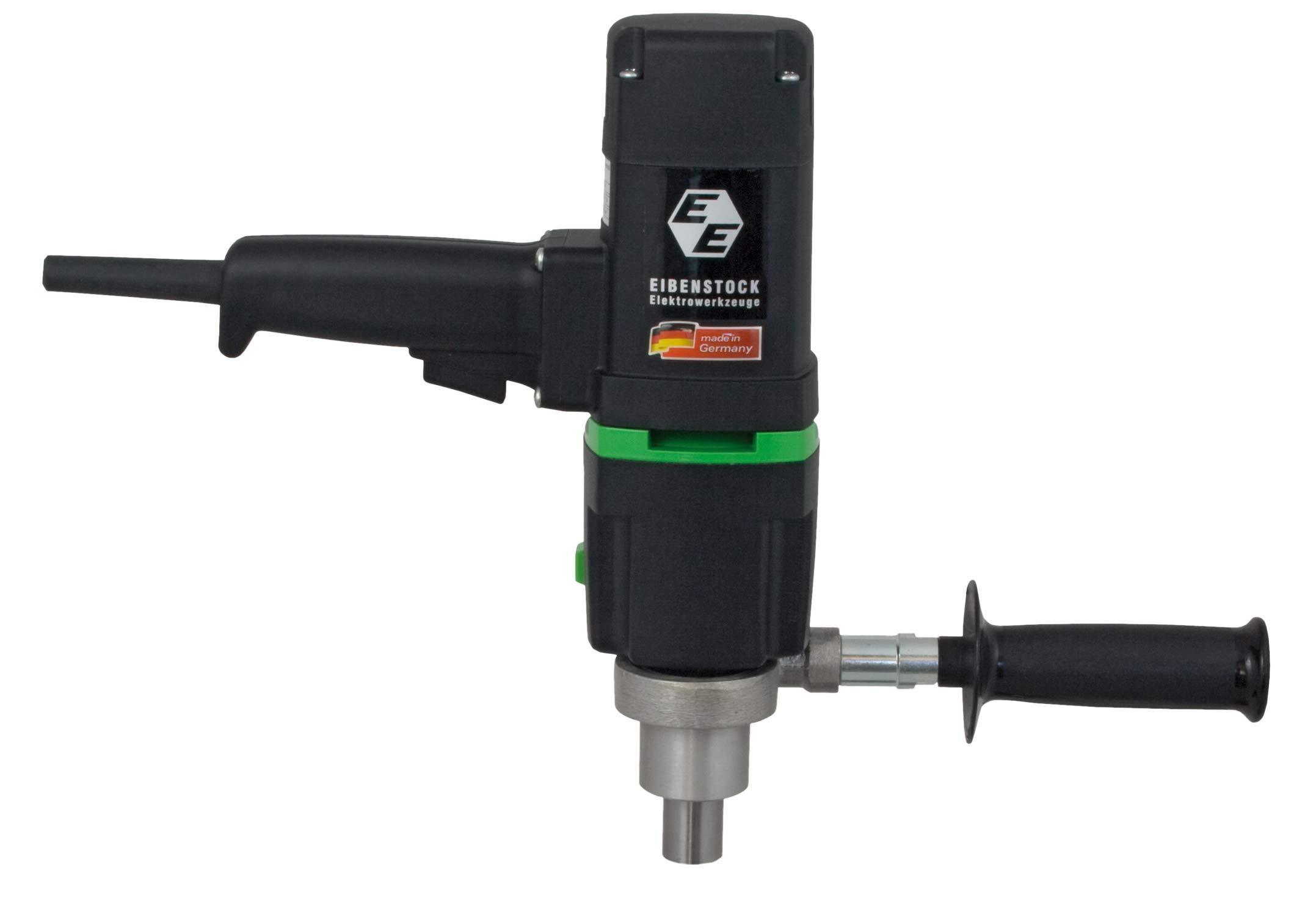CS Unitec EHB 20/2.4 10.5 Amp 220 V Hand-Held Drill/Drill Motor by C.S. Unitec