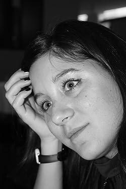 Cintia Ana Morrow