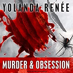 Murder & Obsession