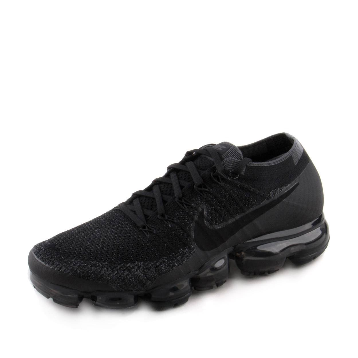 Galleon - Nike Air Vapormax Flyknit - 849558 007 faf661d2a