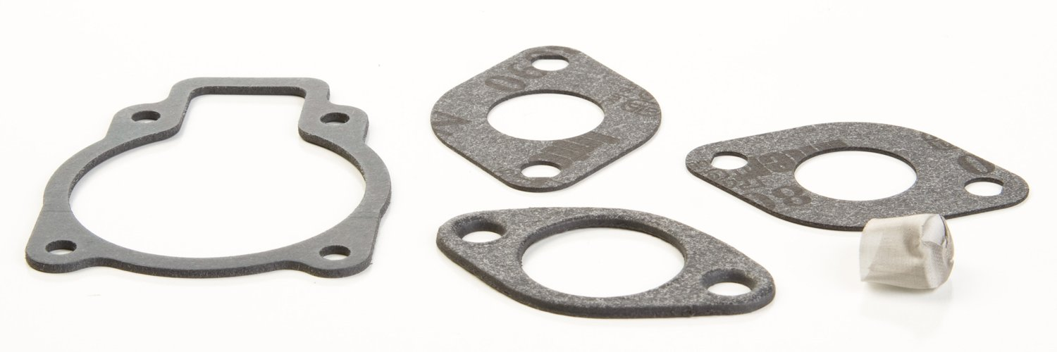 Briggs & Stratton 801312 Carburetor Gasket Set