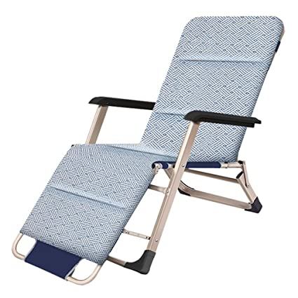 Brilliant Amazon Com Folding Reclining Chairs Zero Gravity Relaxer Creativecarmelina Interior Chair Design Creativecarmelinacom