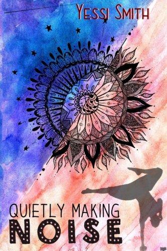 Read Online Unlucky 13 (Women's Murder Club) PDF ePub fb2 book