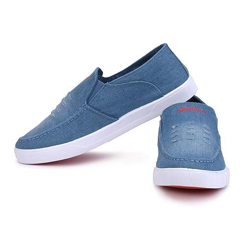 Buy Sparx Trending Men's Shoes SD0448
