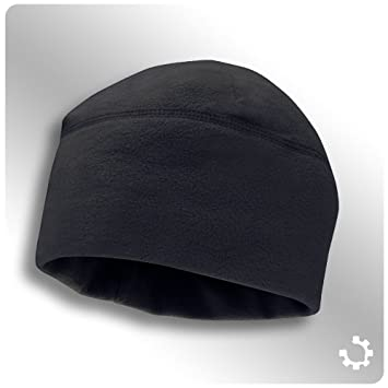 0569dc5353d Condor Tactical Fleece Watch Cap