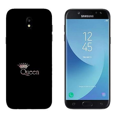 Funda Galaxy J5 2017 | J520 Carcasa Samsung Galaxy J5 2017 ...
