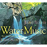 Water Music: Poems for Children