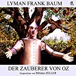 Der Zauberer von Oz | Lyman Frank Baum
