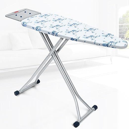 KK- alta calidad del hotel plegable tabla de planchar ajustable ...