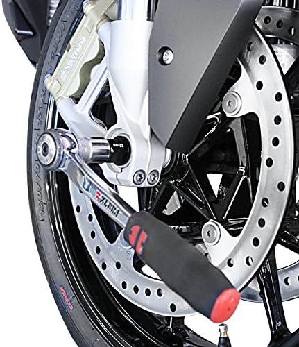 Multi Douille Six Pans Moto Noir MV Agusta Brutale 800 Dragster