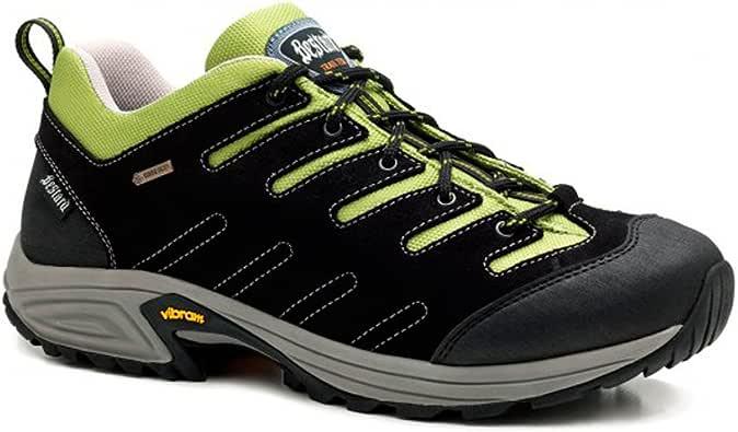 Bestard - Zapatilla cami: Amazon.es: Zapatos y complementos