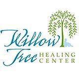 Willow Tree Healing