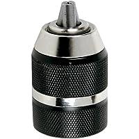 MAURER 7022020 Portabrocas Sin Llave Metal 13mm 1/2