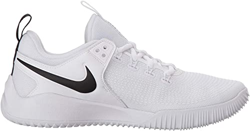 Nike Zoom Hyperace 2 Chaussures de volleyball pour femme