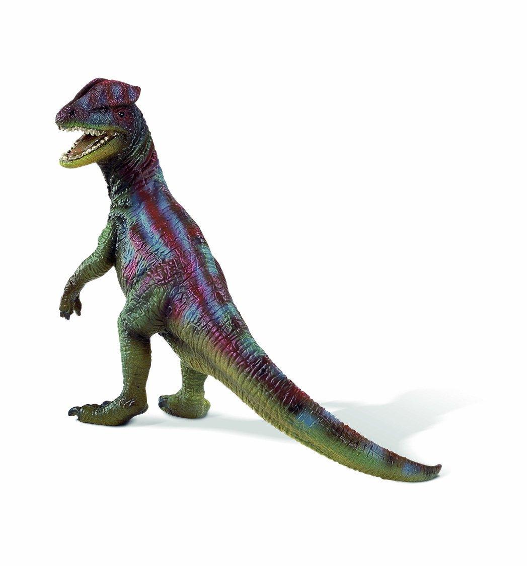 Schleich 14510 - Urzeittiere, Dilophosaurus Schleich 14510 - Urzeittiere