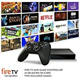 Amazon-Fire-TV-Gaming-Edition-Streaming-Media-Player