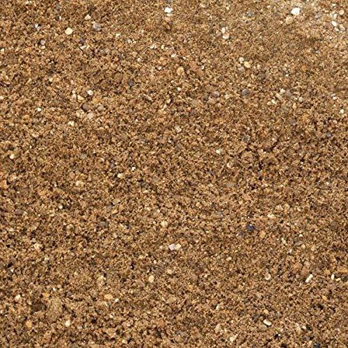 Sharp Sand bulk bag, 800-1000kg www.crackadeal.co.uk