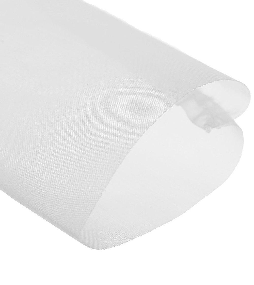 Filtro de prensa de colofonia de 120 micrones Bolsas de t/é Malla de nylon Pantalla de micrones Bolsa de colofonia Bolsa de prensa reutilizable Bolsa de filtraci/ón de extracci/ón de aceite 2x 4 10pcs