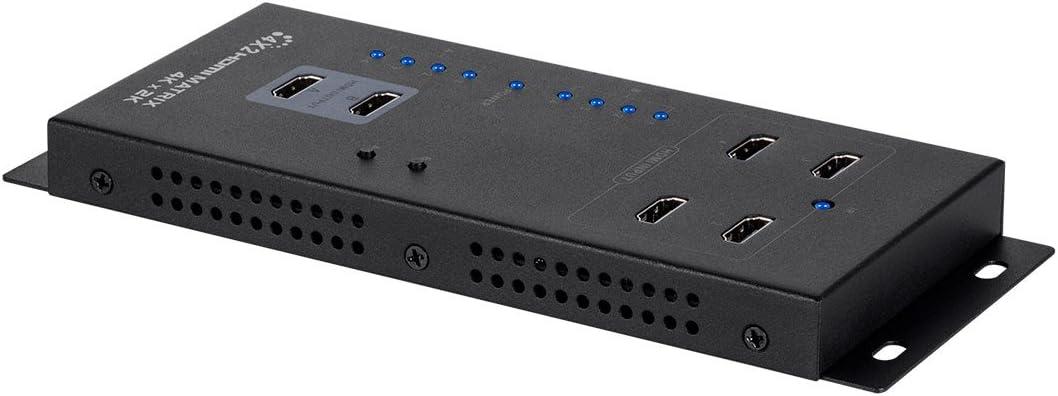 SONY 4-949-430-01//CDP-C701ES//CDP-C725//CDP-C735//CDPC79 FR5.9  FLAT BELT