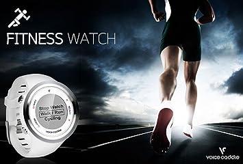 Runtastic laufen joggen und fitness tracker u apps bei google play