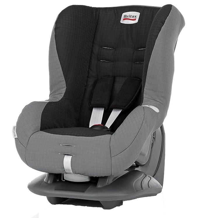 britax eclipse group 1 car seat felix grey amazon co uk baby rh amazon co uk Charger Instruction Manual Silhouette Instruction Manual