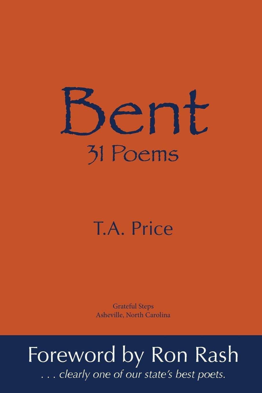 Download Bent: 31 Poems PDF