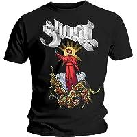 Ghost GHOTEE22MB03 T-shirt för män