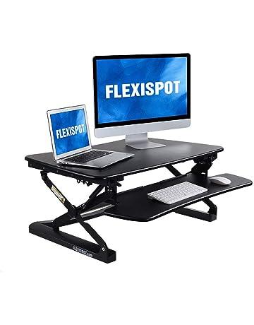 b966a32ee23 FlexiSpot M2B Standing Desk - 35