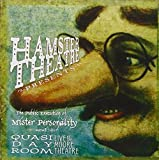 Public Execution Of Mr. Personality, The/Quasi Day Room by Hamster Theatre